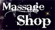 Massage-Shop