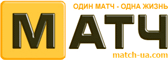 Match-ua.com